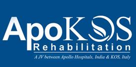 Best Rehabilitation Centre in India