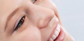 Apollo WHITE Dental Spa