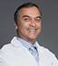 Senior Consultant Surgeon for Minimal Access Surgery