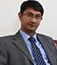 Best Urologist at Apollo Hospitals Chennai