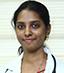 Consultant for Pediatric Pulmonologist at Apollo