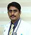 Consultant Endocrinologist, Apollo Children's Hospital