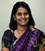 Consultant Neonatologist at Apollo Children's Hospital