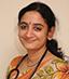 Best Hemato - Oncologist in Apollo Hospitals